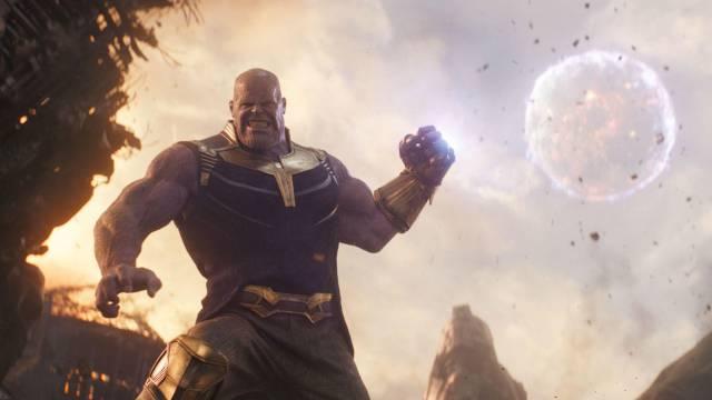 Vengadores 4: Todo lo que sabemos de la nueva película ...