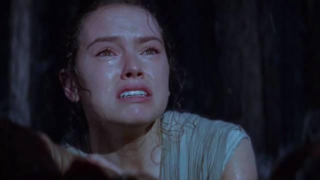 Lucasfilm cancela el remake de Star Wars: KOTOR hecho con el