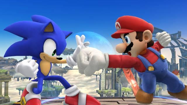 Super Smash Bros  Ultimate, la mayor entrega de la saga