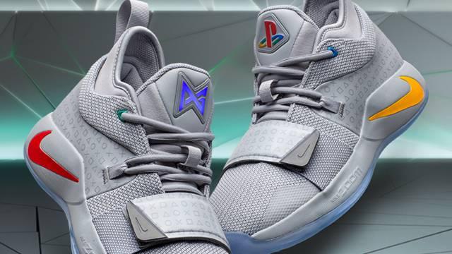 Así lucen las deportivas Nike inspiradas en la primera