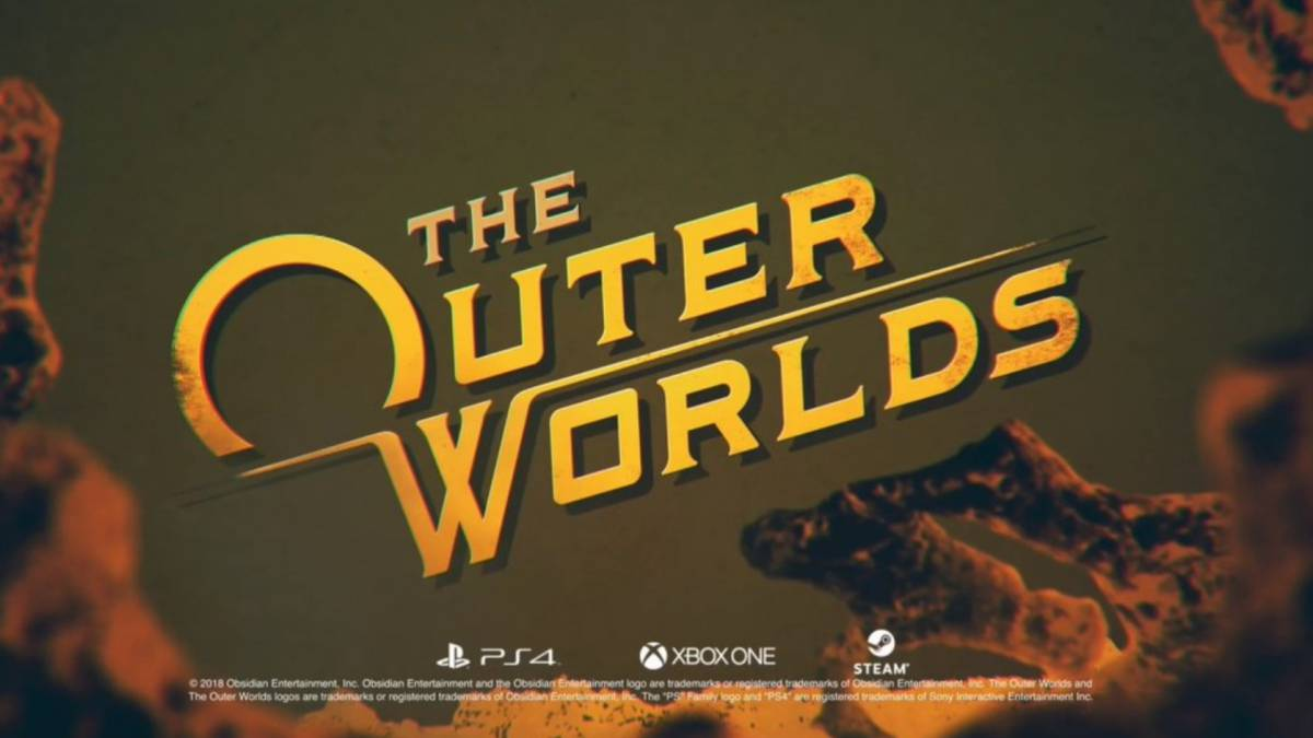 Post -- The Outer Worlds -- Lo nuevo de Obsidian 1544153334_911282_1544153385_noticia_normal