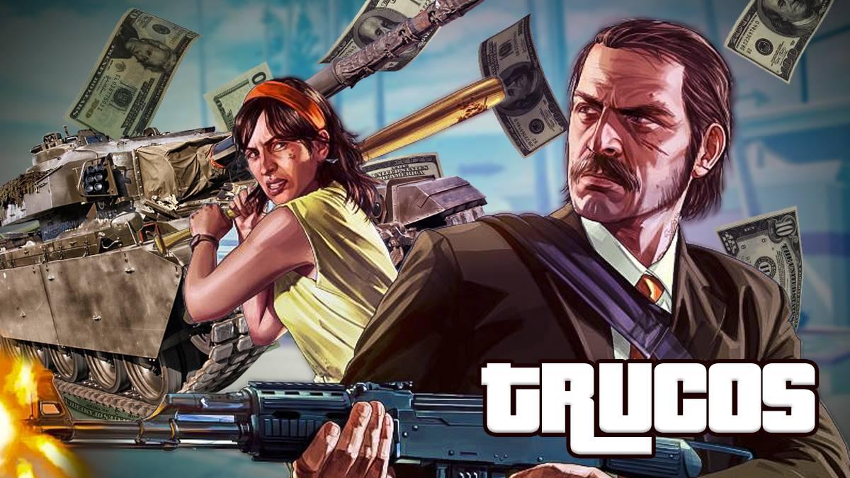 Juega Gratis Este Fin De Semana A Los Metro Redux Con Xbox Live Gold