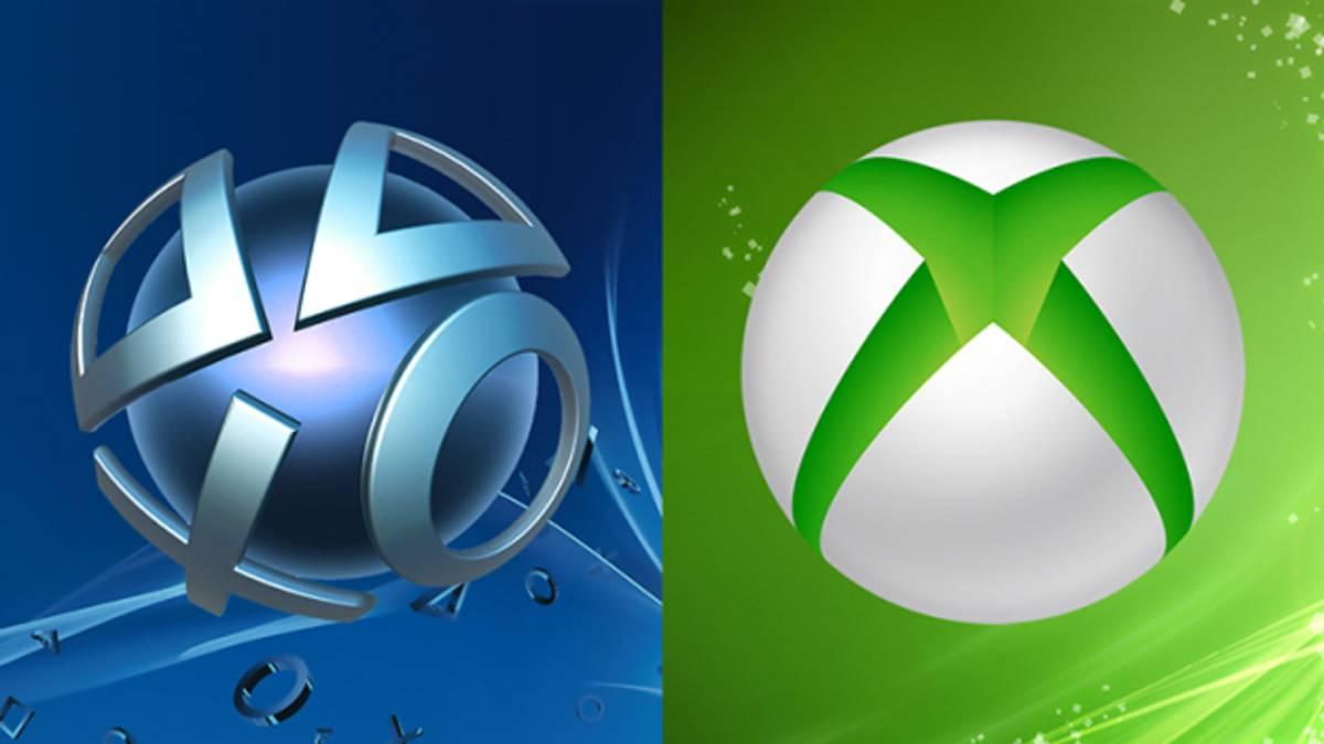 Xbox Game Pass y PlayStation Now, ¿en qué se diferencian? - MeriStation