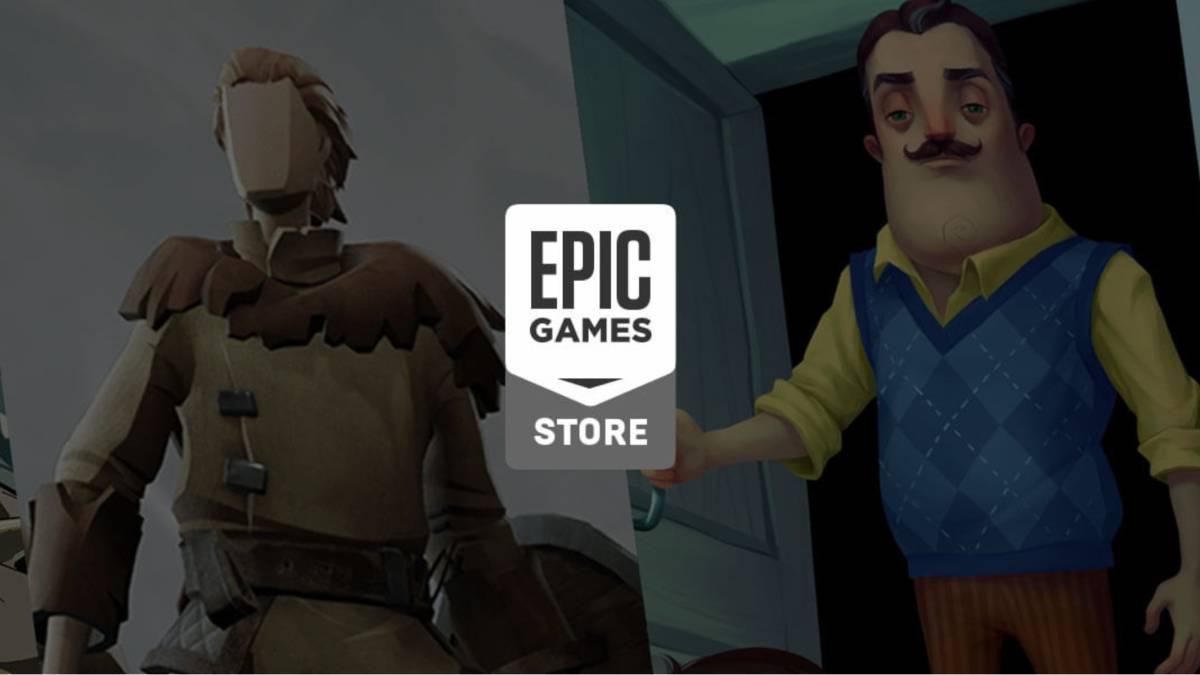 Epic Games Store Habilita El Juego Sin Conexion A Internet Meristation