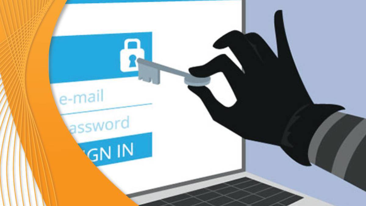 Medidas y pautas de seguridad anti-Phishing para proteger tus datos - AS.com