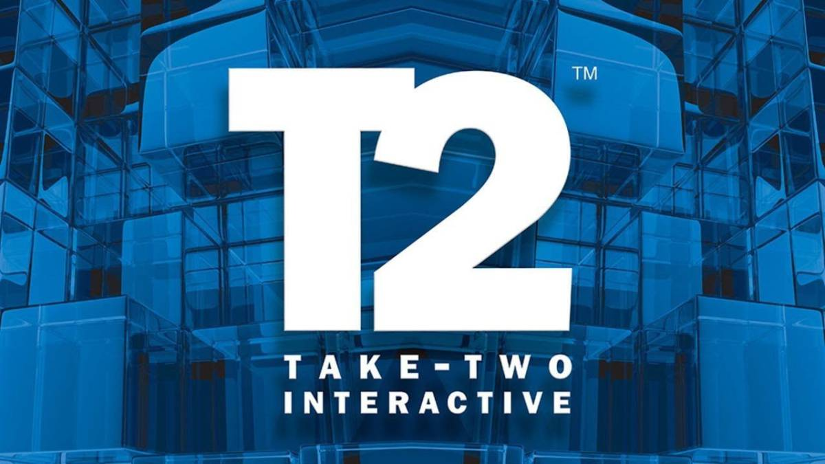 Tencent could buy Take Two (Rockstar included) according to reports
