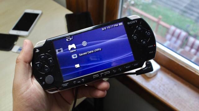 El adiós de PS Vita: ¿por qué fracasó la última portátil de Sony? -  MeriStation