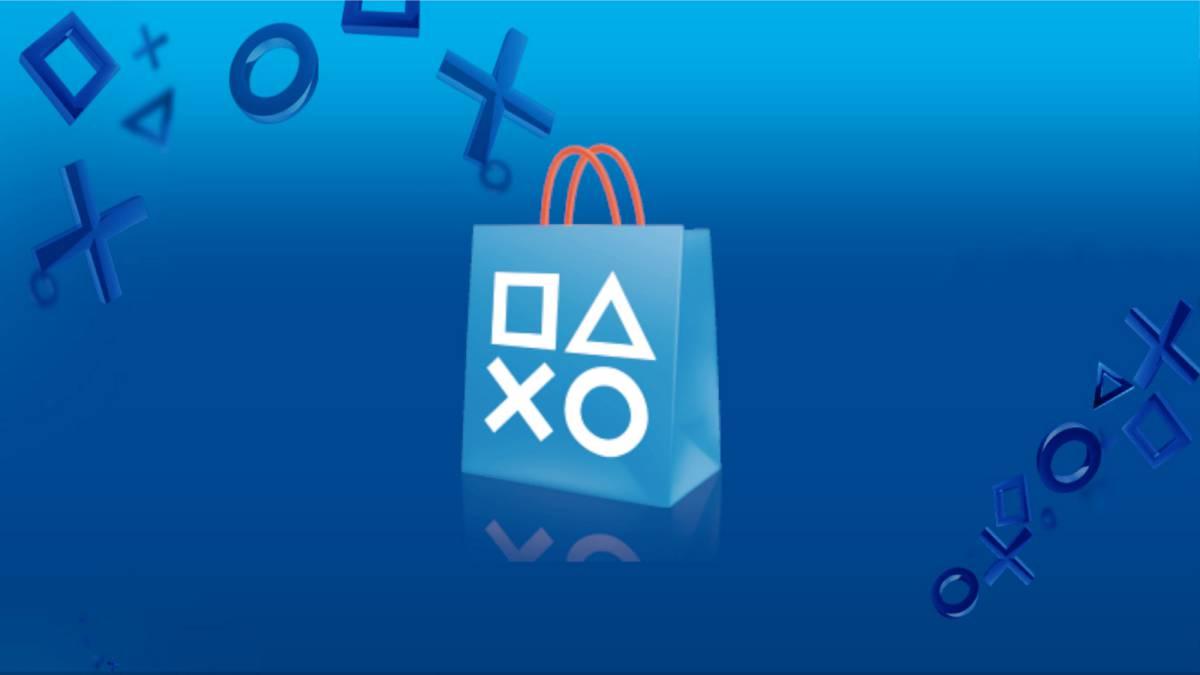 PlayStation Store actualiza su política de devoluciones - MeriStation