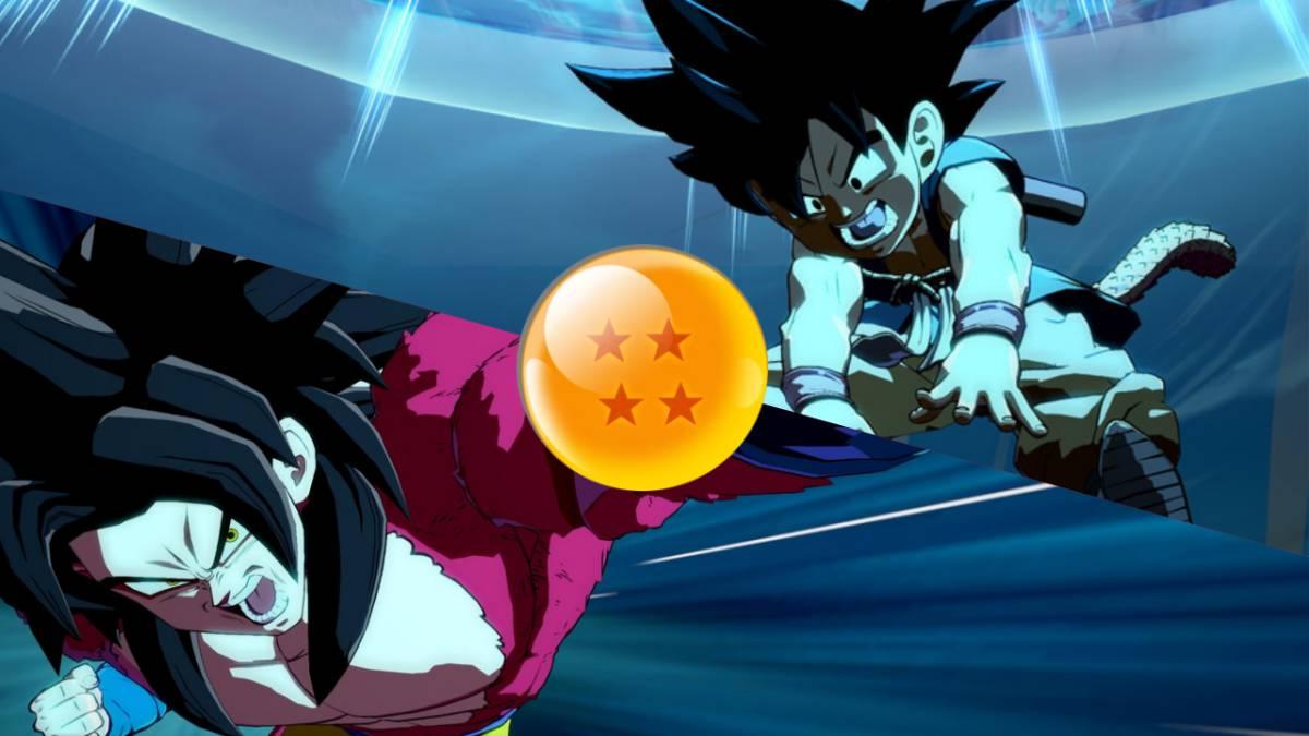 Juegos Gratis De Dragon Ball Z Gt Tengo Un Juego