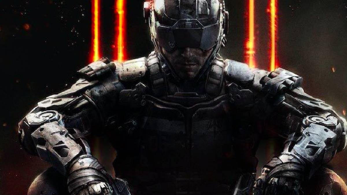 call of duty black ops 5 2021
