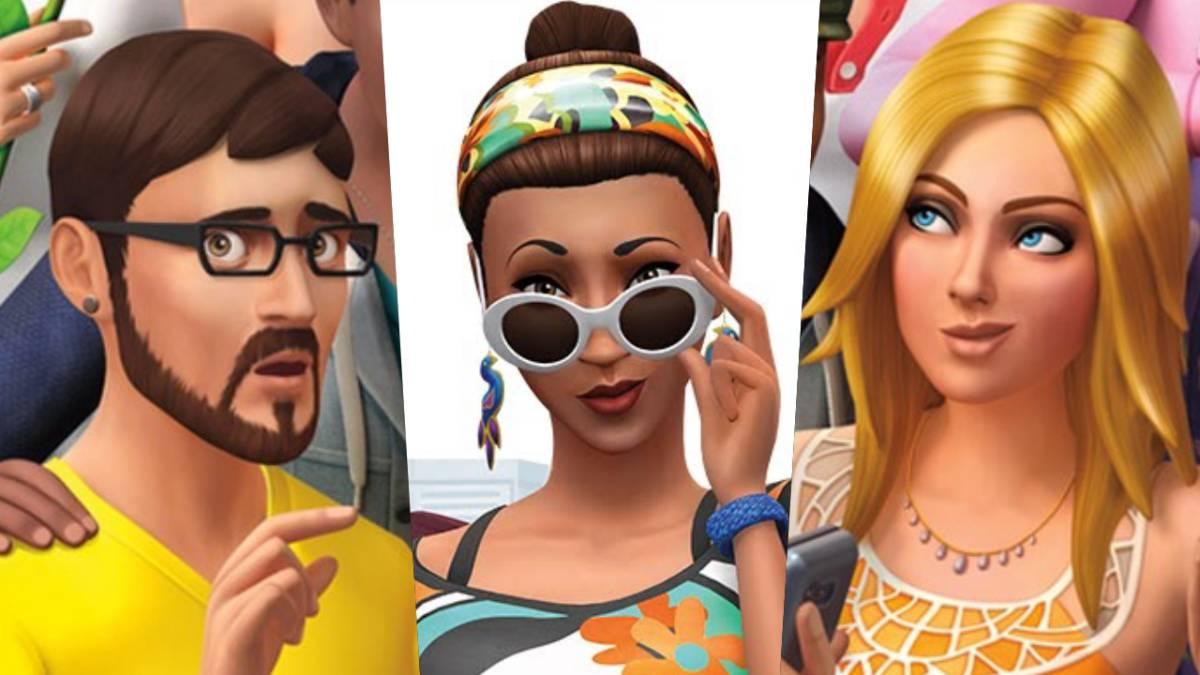 Los Sims 4 Requisitos Y Cómo Descargarlo Gratis Para Pc Meristation