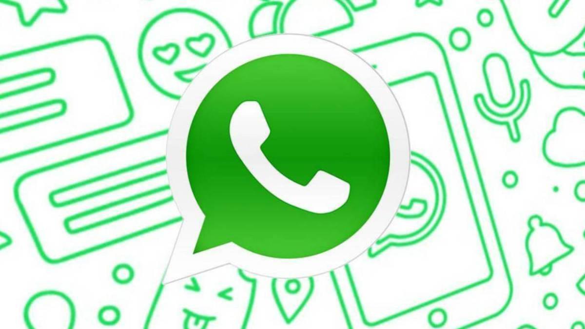 Truco para enviar imágenes por WhatsApp sin que pierdan calidad ...