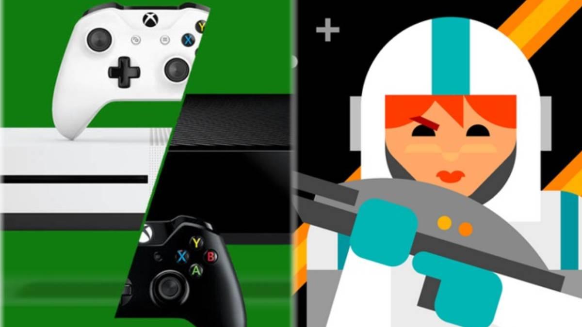 Microsoft Ya Permite Cambiar Los Gamertags En Xbox One Y Pc