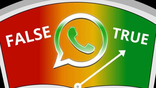WhatsApp: Descubre la estafa que está circulando en el