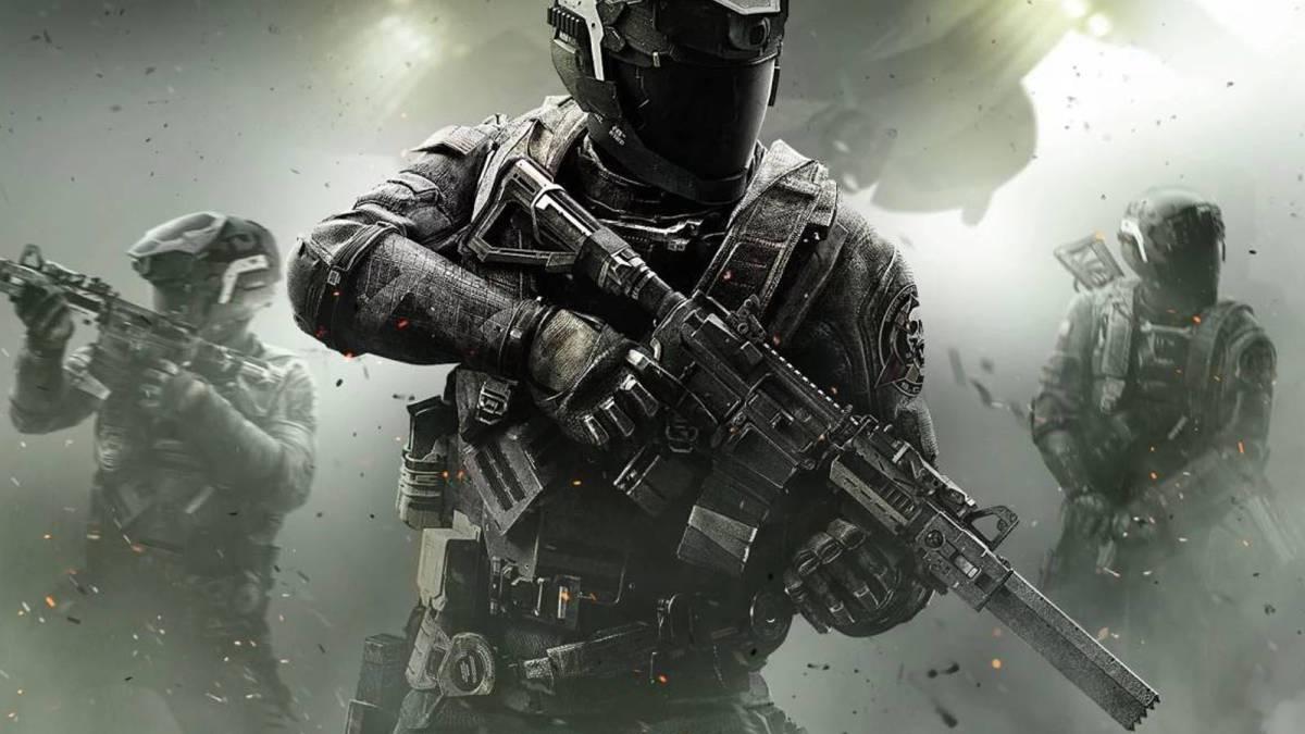 La duración de la campaña de Call of Duty: Modern Warfare