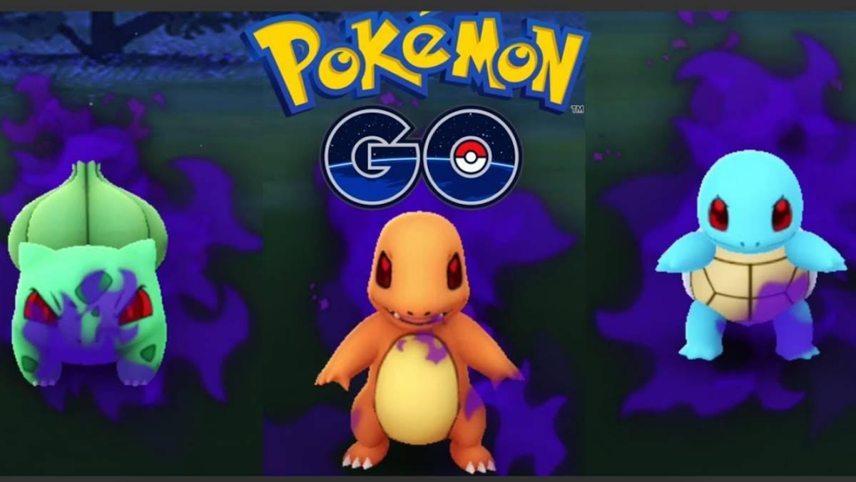 Calculadora de pc pokemon go 2020