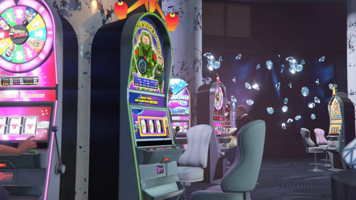 Jugar blackjack minijuegos
