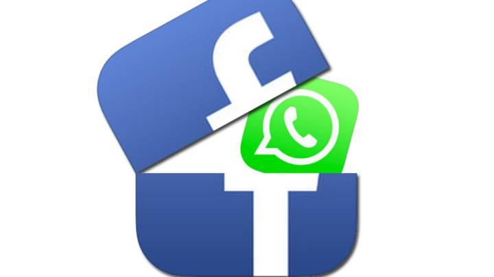Cómo usar WhatsApp Web en el ordenador