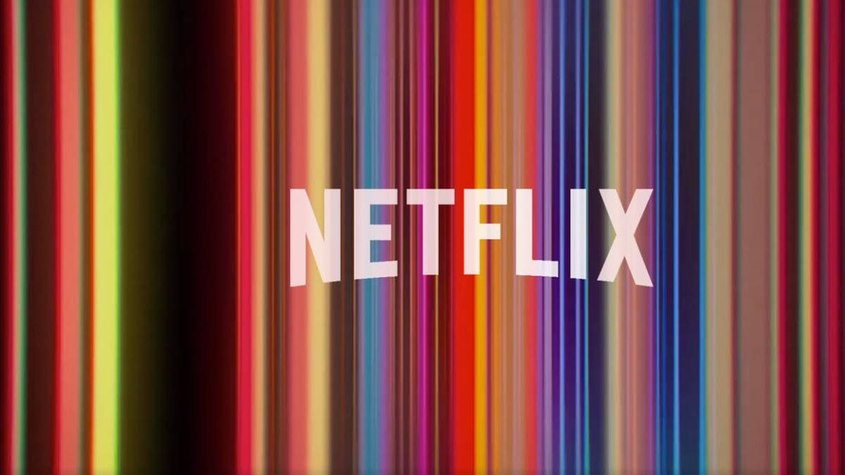 Netflix añade una nueva opción para conocer sus próximas novedades ...