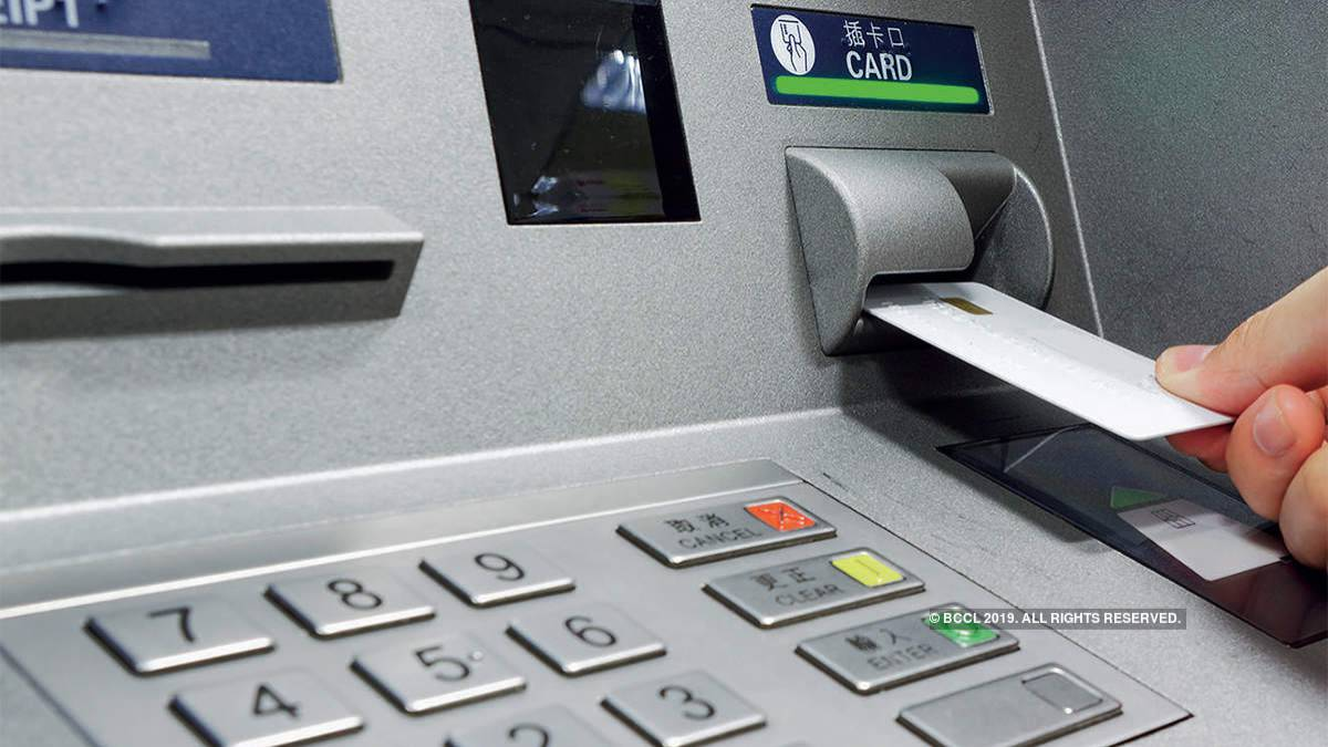 Cajeros automáticos que escupen dinero gratis de repente: nuevo malware bancario - AS.com