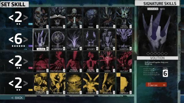 Disco Elysium, análisis: una necesaria revolución del RPG - MeriStation