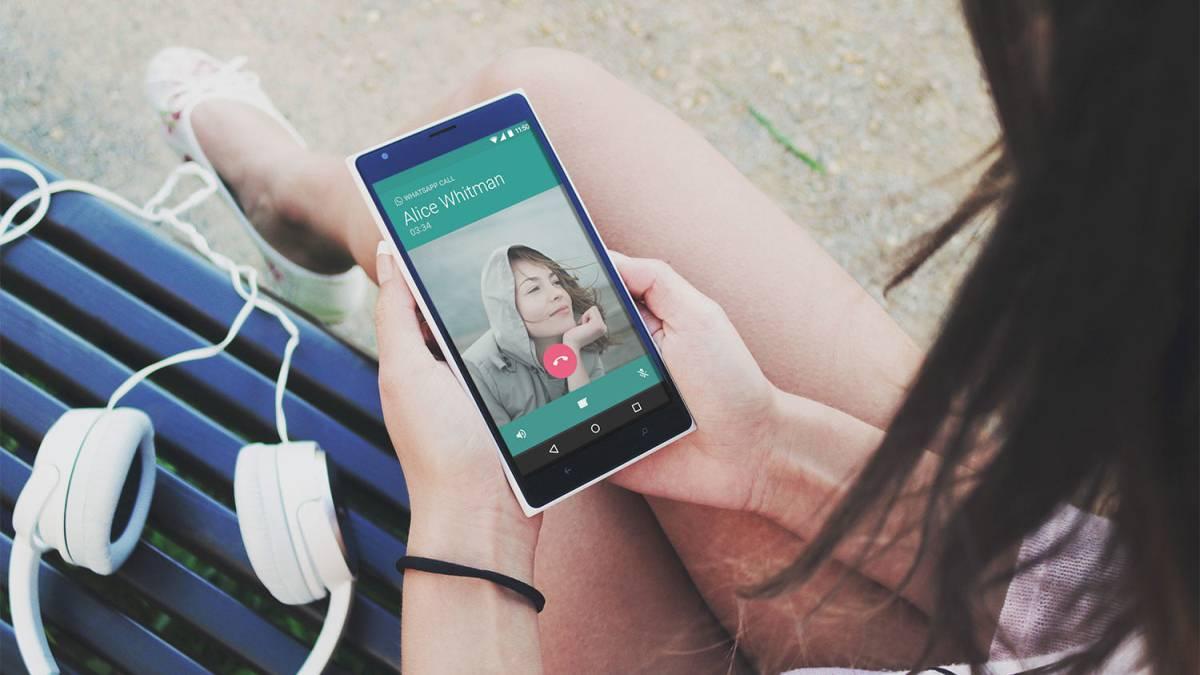 Con Esta App Puedes Leer Whatsapp Sin Aparecer En Línea Ascom