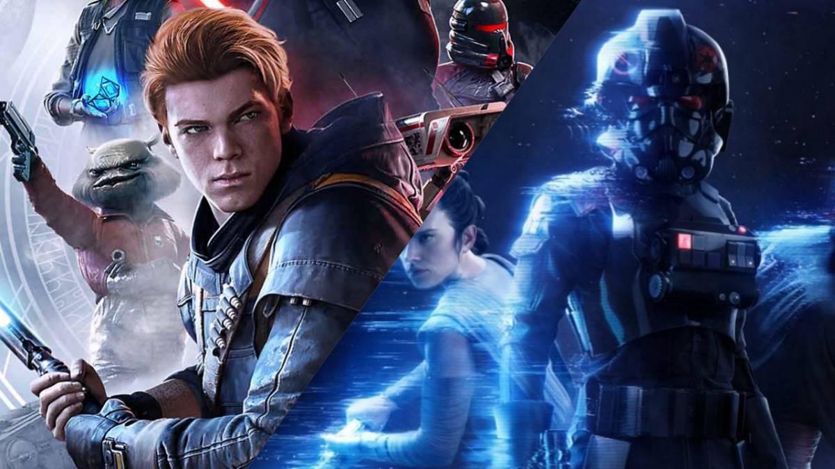 1572416259 369883 1572416380 noticia normal - Electronic Arts analiza llevar su catálogo de juegos a la Epic Games Store