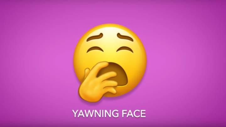 Un Vistazo A Los 239 Nuevos Emojis Para Whatsapp As Com