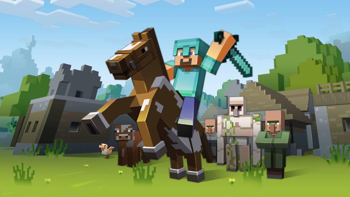 Los Mejores Juegos De Supervivencia En Roblox Estos Son Los 10 Videojuegos Mas Vistos En Youtube De 2019 Meristation