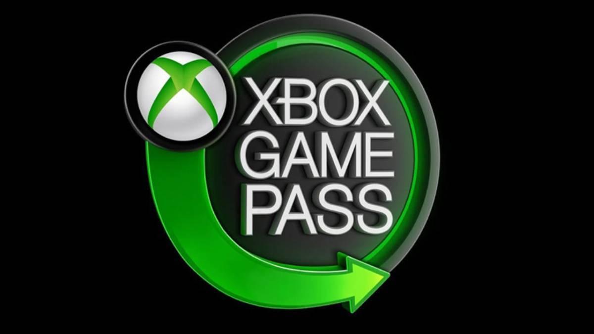 Resultado de imagen de xbox game pass