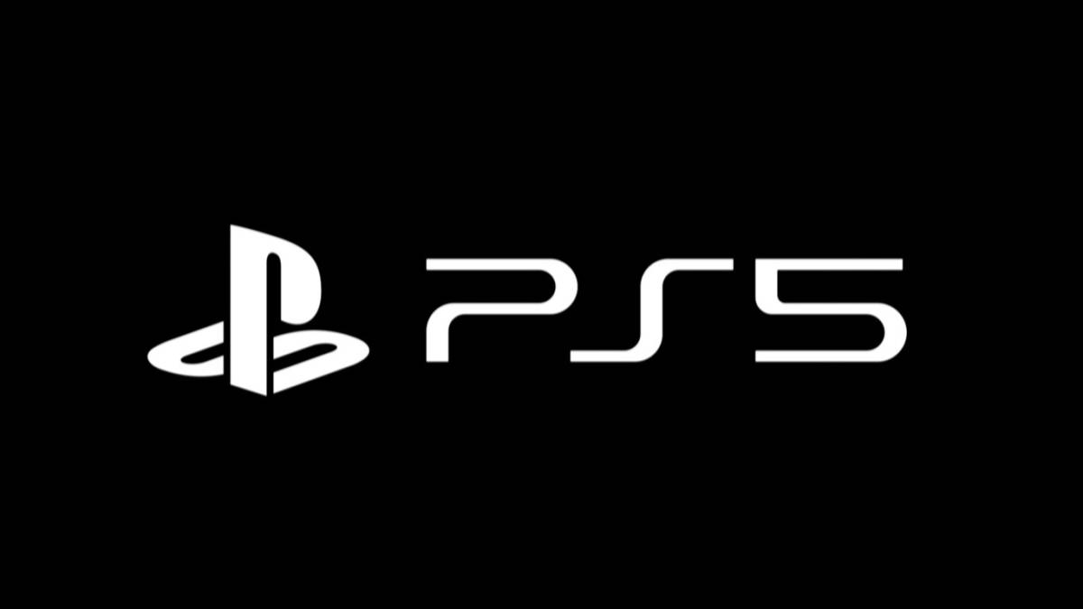 """Sony revela el logo de PS5: """"Sabremos mucho más en los próximos ..."""