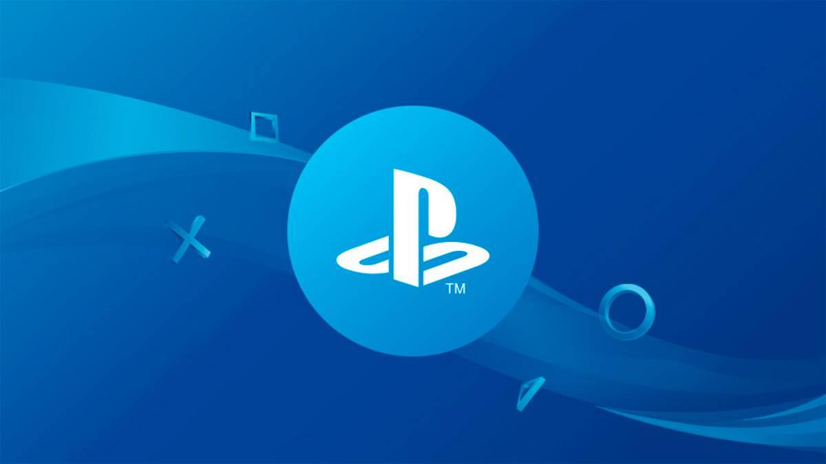 Sony anuncia que Ps Plus y Ps Now seran gratis en Brasil, Chile y Argentina