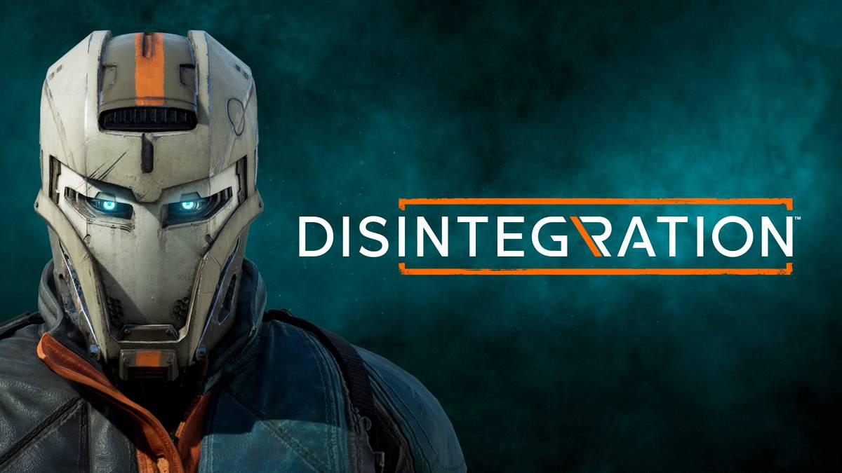 Disintegration: claves de su historia, jugabilidad y más - MeriStation