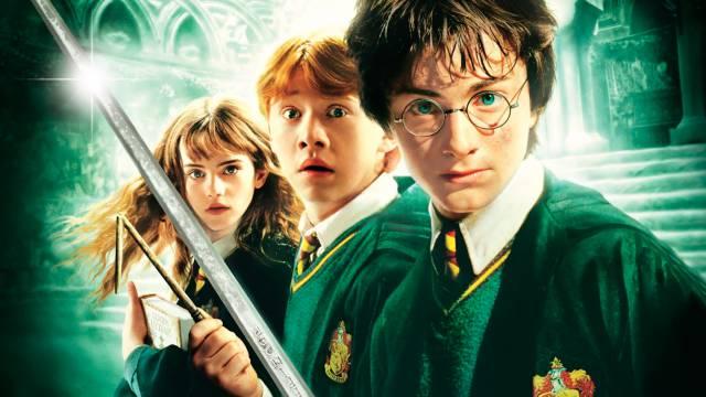 Harry Potter: ¿en qué orden cronológico ver las películas ...