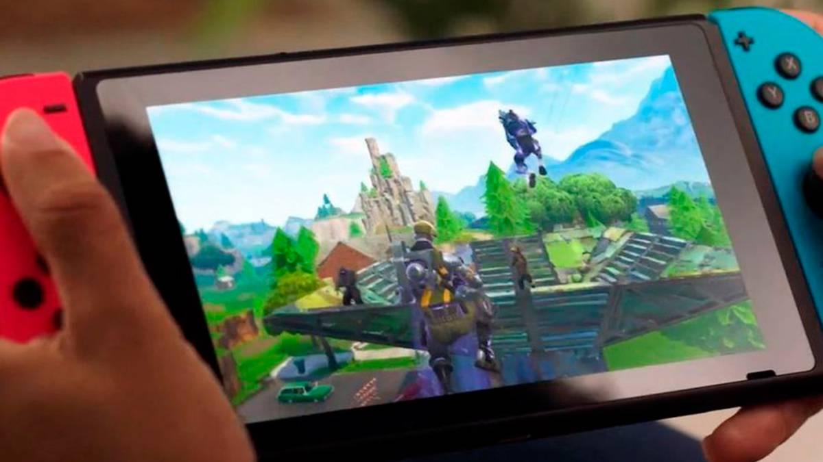 Cómo Descargar Juegos Gratis Para Nintendo Switch Meristation