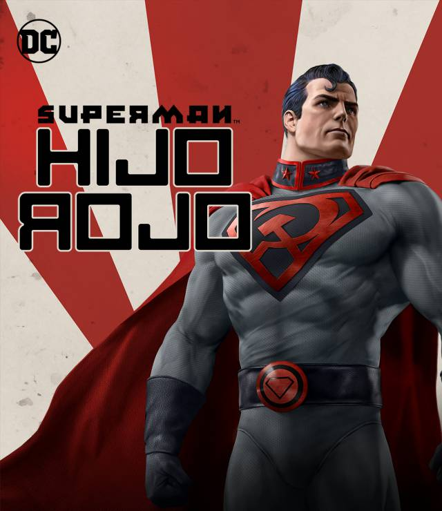Superman Red Son, Análisis - MeriStation
