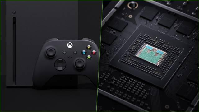 Xbox Series X Precio Especificaciones Y Fecha De Lanzamiento Meristation
