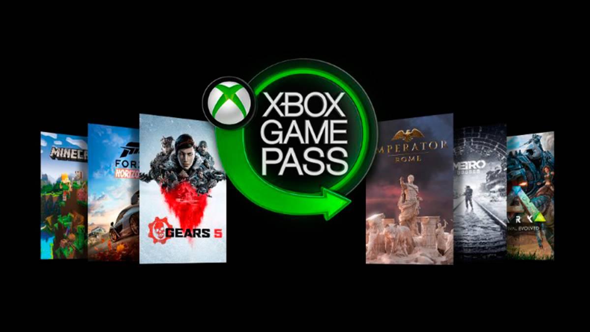 Todos los planes y precios de Xbox Game Pass en 2020 - MeriStation