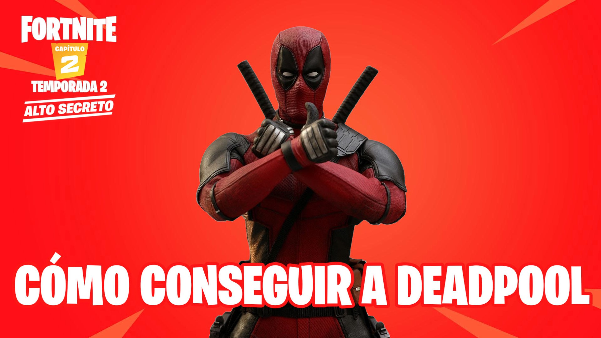Amigurumi Deadpool by Amigurumi Torino (con imágenes)   Patrones ...   1080x1920