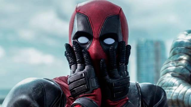 """El creador de Deadpool ataca a Marvel: """"No hay planes para Deadpool en el  cine"""" - MeriStation"""