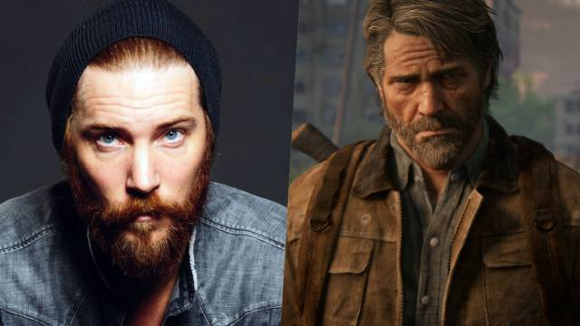 1589196586 438450 1589196706 noticia normal recorte1 - Secondo Troy Baker, Josh Brolin è il perfetto Joel per la serie di TLOU
