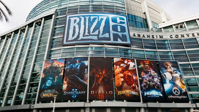 La BlizzCon 2020 se cancela por el coronavirus; habrá una ...