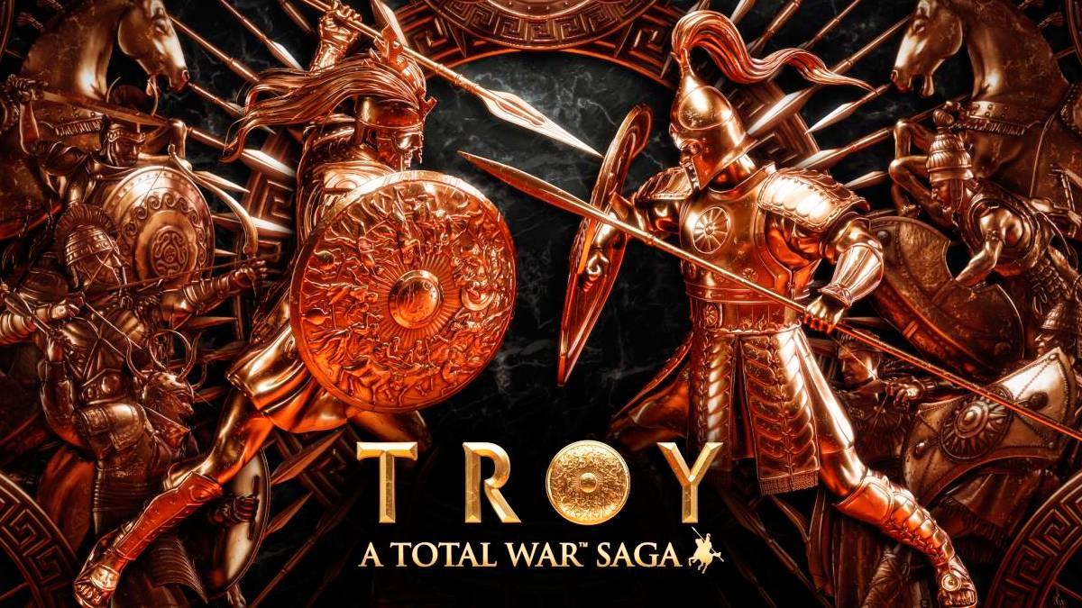 Agendar: Total War Troya Gratis el 13 de Agosto 1591038304_875813_1591039864_noticia_normal