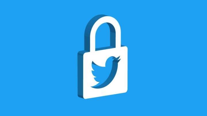 Cómo proteger tus Tweets y qué pasará con tus mensajes - AS.com