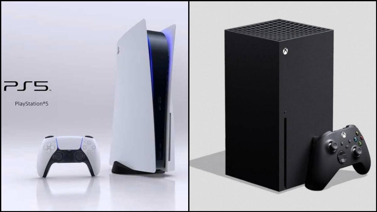 Diferencias Ps5 Vs Xbox Series X Precio Fecha Y Especificaciones Teraflops Memoria Ram Y Mas Meristation