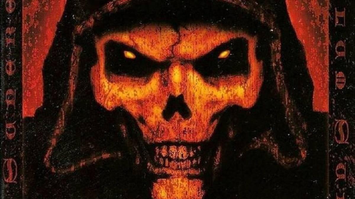 20 años de Diablo 2: un clásico inmortal - MeriStation