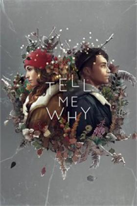 Tell Me Why, análisis. Realismo mágico e intriga - MeriStation