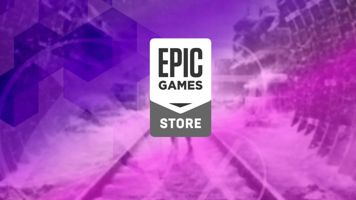 Epic Games Store prueba los logros en algunos juegos - MeriStation