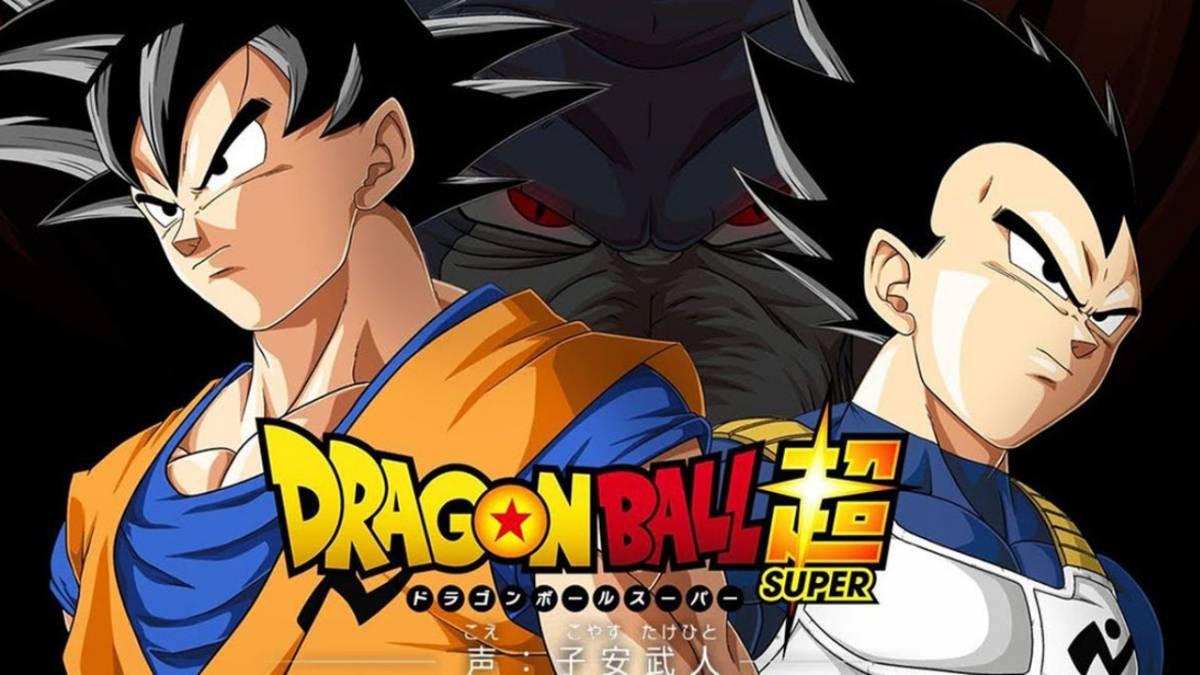 Dragon Ball Super: ¿cuándo se estrena el capítulo 63? Fecha confirmada -  MeriStation