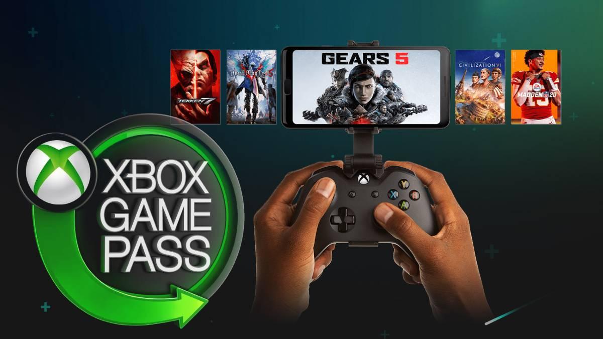 Guía en 10 pasos para estar listo para tu Xbox Series X y Series S